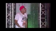100 Кила - Pharaon ( Midnight Dj Remix)