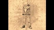 Naruto - Souja Boy