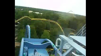 Busch Gardens Live Ot Griffon