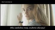 Нямам място вече в мечтите ти! • Nikos Oikonomopoulos - Den exo thesi sta oneira sou