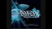 Karl Jenkins - Palladio 1st Movement