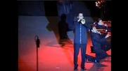 Orquestra De Metais Lyra Tatui - La Virgen de Macarena