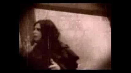 Ozzy Osbourne Back On Earth