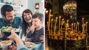 """Честит имен ден! На днешната дата празнуват хората, чието име означава """"бърз"""""""