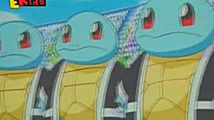 Pokemon - s03 ep31