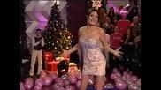 Ceca - Tacno je - Novogodisnji specijal - (TV Pink 2013)