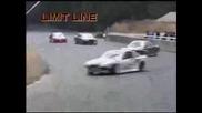 Zero Traction Street Drift Volume 2