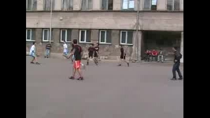 Lomonosov - 2aeg