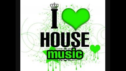 зверски house 2011