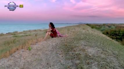 Устата ft. Деси Слава Анелия и Преслава - Leila Pala Tute 2017