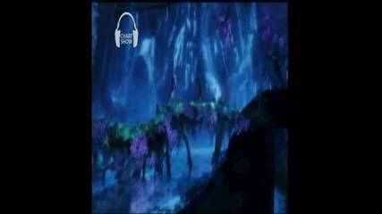 Превод Leona Lewis - I See You ( Avatar ) ( Високо Качество )