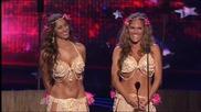 Най - Добрите Bally Dance Танцьорки виждани някога!kaya and Sadie