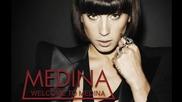 Medina - The One