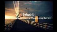 Evbointh - One Wish[daniel Kandi Rmx]