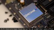 Biostar Best for Gaming от Hardware-m.com