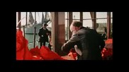 Корабът с алените платна - Алые паруса 7 - 9