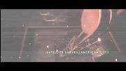 Prototype 2 - Black Watch Trailer