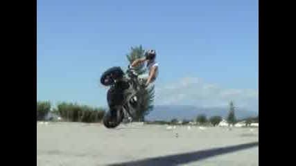 trikove s motori rusiq