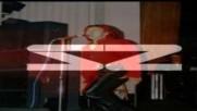 Стоян Захариев - What a night (orig.version)