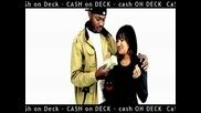 new Hip - Hop 2010 Cash On Deck new Hip Hop music 2010 february march