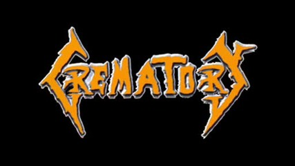 Crematory - The Fallen + Bg Subs