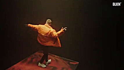 Relja - Maria Official Video