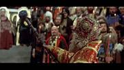 Сватбите на Йоан Асен (1975) Е02
