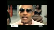 T.i. - You Know What It Is
