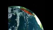 Земята Изчезва В Черна Дупка - Дали Ще Е Истина