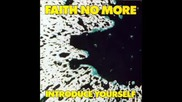 Blood by Faith No More