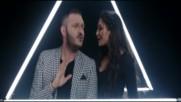 Dejan Petrovic Big Band feat Sanja Vucic - Suska se, suska - (Official Video 2018)