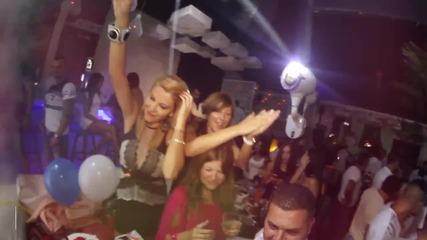 Miss Silicone Show / W Garden Пловдив