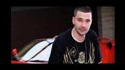 Knas feat. B.o.y.a.n. - Kompliment