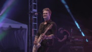 Hunter Hayes - Amen (Оfficial video)