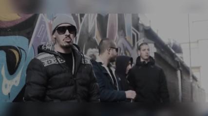 UGLY x PEZ - Кеф цена нема ( 2015 )