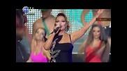 Ивана и Кали - 10 godini Tv Planeta (live)