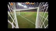 Испания 1 - 0 Холанидя - финал на мондиал 2010