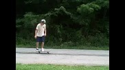 imposible - sk8