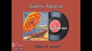 Sanremo 1954 - Gianni Ravera - Gioia di vivere