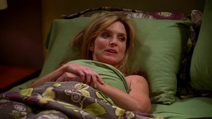 Two and a Half Men S11 Ep5