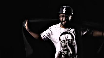 J- Doe Ft. Busta Rhymes, David Banner & T- Pain - Coke, Dope, Crack, Smack ( Remix H D )
