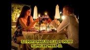 Perica Puric - 2014 - Srecan covjek (hq) (bg sub)