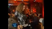Music Idol 2 - Кой Ще Е Мис Music Idol 21.03.08