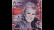Merima Njegomir - Ruzmarin