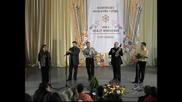 Снежана Борисова 01.11.2008 - Тьрговище