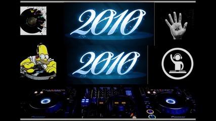 Rosi Mix 2010