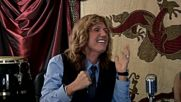 David Coverdale - Mistreated - unplugged / a cappellа