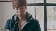 • Бг превод • Bigstar - Close my eyes