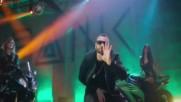 Goga Sekulic & Sha - Po Zivot Opasni ( Official Video)