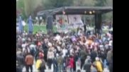 Los Pambos Carnavale po Vitoshka - 17.04.2010 part 4